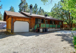 Photo of 576 Imperial Avenue, Sugarloaf, CA 92386 (MLS # 3187936)