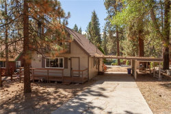 Photo of 39309 Peak Lane, Big Bear Lake, CA 92315 (MLS # 3187949)