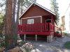 Photo of 40051 Sierra, Big Bear Lake, CA 92314 (MLS # 3187950)