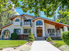 Photo of 42321 Heavenly Valley Road, Big Bear Lake, CA 92315 (MLS # 3188973)