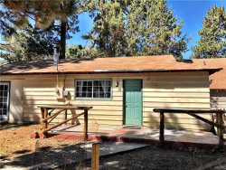 Photo of 564 Riverside Avenue, Sugarloaf, CA 92386 (MLS # 3189002)