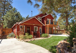 Photo of 1133 Myrtle Avenue, Big Bear City, CA 92314 (MLS # 3189006)