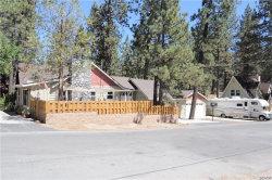 Photo of 455 Crane Drive, Big Bear Lake, CA 92315 (MLS # 3189015)