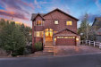 Photo of 400 Starlight Circle, Big Bear Lake, CA 92315 (MLS # 3189020)
