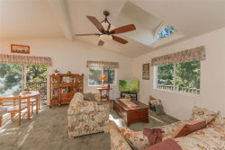 Photo of 468 Sunset Lane, Sugarloaf, CA 92386 (MLS # 3189024)