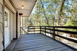 Photo of 43103 Grizzly Road, Big Bear Lake, CA 92315 (MLS # 3189046)