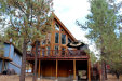 Photo of 42816 Monterey, Big Bear Lake, CA 92315 (MLS # 3189048)