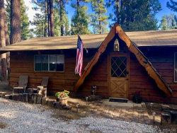 Photo of 470 Edgemoor Road, Big Bear Lake, CA 92315 (MLS # 3189051)
