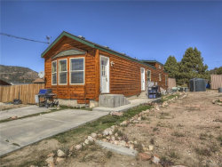 Photo of 45394 6th, Big Bear City, CA 92314 (MLS # 3189073)