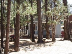 Photo of 1032 Sugarloaf Boulevard, Big Bear City, CA 92314 (MLS # 3189082)