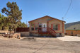 Photo of 45463 4th Street, Big Bear City, CA 92314 (MLS # 3189084)