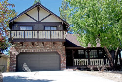 Photo of 260 North Teakwood, Big Bear Lake, CA 92315 (MLS # 3189095)