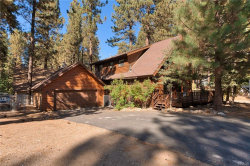 Photo of 41954 Switzerland, Big Bear Lake, CA 92315 (MLS # 3189114)