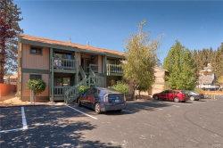Photo of 760 Blue Jay Road, Unit 41, Big Bear Lake, CA 92315 (MLS # 3189123)