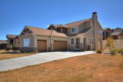 Photo of 1213 Kayah Drive, Big Bear City, CA 92314 (MLS # 3189125)