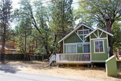 Photo of 616 Maple Lane, Sugarloaf, CA 92386 (MLS # 3189129)