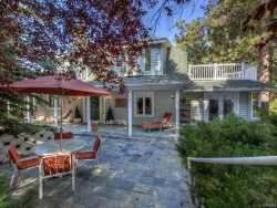 Photo of 795 Cove Drive, Big Bear Lake, CA 92315 (MLS # 3189169)