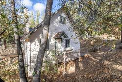 Photo of 1118 Bruin Trail, Fawnskin, CA 92333 (MLS # 3189192)