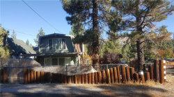 Photo of 445 Elysian Boulevard, Big Bear City, CA 92314 (MLS # 3189194)