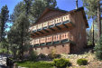 Photo of 1005 Whispering Forest Drive, Big Bear City, CA 92314 (MLS # 31892004)