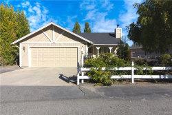Photo of 904 Sierra Avenue, Big Bear City, CA 92314 (MLS # 31892006)