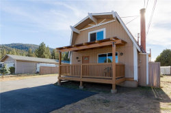Photo of 46793 Skyview Drive, Big Bear City, CA 92314 (MLS # 31892008)