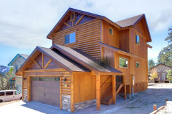 Photo of 1173 Gold Mountain Drive, Big Bear City, CA 92314 (MLS # 31892031)