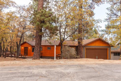 Photo of 1207 Alameda Road, Big Bear City, CA 92314 (MLS # 31892033)