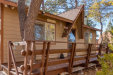 Photo of 695 Villa Grove Avenue, Big Bear City, CA 92314 (MLS # 31892037)