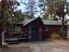 Photo of 794 Saint Moritz Drive, Big Bear Lake, CA 92315 (MLS # 31892046)