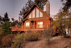 Photo of 607 Villa Grove Avenue, Big Bear City, CA 92314 (MLS # 31892051)