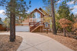 Photo of 140 Yosemite Drive, Big Bear City, CA 92314 (MLS # 31892062)