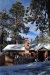 Photo of 544 Vista Lane, Big Bear Lake, CA 92315 (MLS # 31892068)
