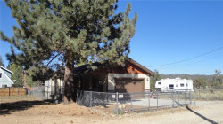 Photo of 2089 Cedar Lane, Big Bear City, CA 92314 (MLS # 31892091)