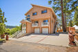 Photo of 39693 Lake Drive, Big Bear Lake, CA 92315 (MLS # 31892097)