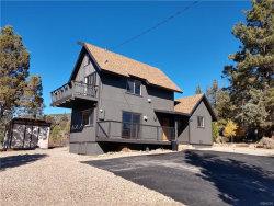 Photo of 1061 Mound Street, Big Bear City, CA 92314 (MLS # 31892112)