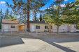 Photo of 300 West North Shore Drive, Big Bear City, CA 92314 (MLS # 31892116)