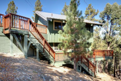 Photo of 213 East Starr Drive, Big Bear City, CA 92314 (MLS # 31893135)