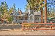 Photo of 245 Whipple Drive, Big Bear City, CA 92314 (MLS # 31893139)