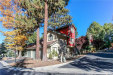 Photo of 43101 Bear Creek Court, Unit 36, Big Bear Lake, CA 92315 (MLS # 31893148)