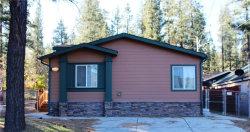 Photo of 516 West Sherwood Boulevard, Big Bear City, CA 92314 (MLS # 31893155)