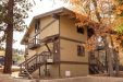 Photo of 41873 Switzerland Drive, Unit 10, Big Bear Lake, CA 92315 (MLS # 31893168)