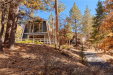 Photo of 1271 Sand Canyon Court, Big Bear Lake, CA 92315 (MLS # 31893179)