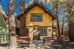 Photo of 605 Kern Avenue, Sugarloaf, CA 92386 (MLS # 31893184)