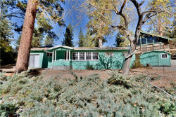 Photo of 745 Silvertip Drive, Big Bear Lake, CA 92315 (MLS # 31893186)