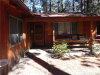 Photo of 641 Barret Way, Big Bear City, CA 92314 (MLS # 31893197)