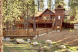 Photo of 42599 Goldrush Road, Big Bear Lake, CA 92315 (MLS # 31893201)