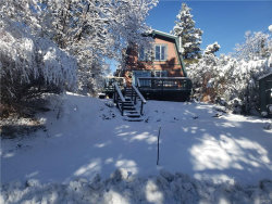 Photo of 745 Villa Grove Avenue, Big Bear City, CA 92314 (MLS # 31893203)