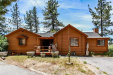 Photo of 39939 North Shore Drive, Fawnskin, CA 92333 (MLS # 31893209)