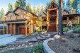 Photo of 43291 Heavenly Valley Road, Big Bear Lake, CA 92314 (MLS # 31893223)